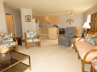 Photo 12: 111 45 Hudson Bay Trail in : South Kamloops Townhouse for sale (Kamloops)  : MLS®# 125921
