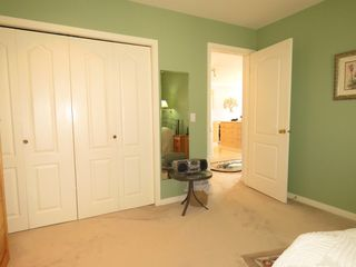 Photo 20: 111 45 Hudson Bay Trail in : South Kamloops Townhouse for sale (Kamloops)  : MLS®# 125921