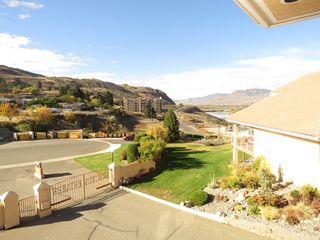 Photo 26: 111 45 Hudson Bay Trail in : South Kamloops Townhouse for sale (Kamloops)  : MLS®# 125921