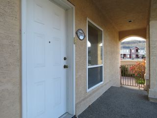 Photo 4: 111 45 Hudson Bay Trail in : South Kamloops Townhouse for sale (Kamloops)  : MLS®# 125921