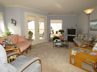 Photo 9: 111 45 Hudson Bay Trail in : South Kamloops Townhouse for sale (Kamloops)  : MLS®# 125921