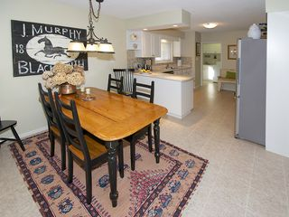 Photo 7: 1059 EDEN CR in Tsawwassen: Tsawwassen East House for sale : MLS®# V1046124