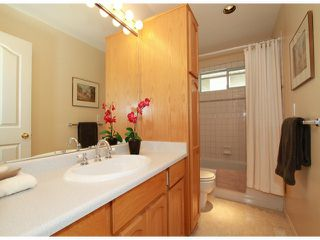 Photo 15: 8425 215 St. in Langley: Forest Hills House for sale : MLS®# F1413435