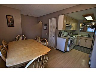 Photo 12: 130 MAYFAIR ME in EDMONTON: Zone 02 Condo for sale (Edmonton)  : MLS®# E3369475