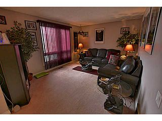 Photo 15: 130 MAYFAIR ME in EDMONTON: Zone 02 Condo for sale (Edmonton)  : MLS®# E3369475