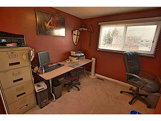 Photo 17: 130 MAYFAIR ME in EDMONTON: Zone 02 Condo for sale (Edmonton)  : MLS®# E3369475