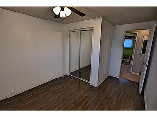Photo 5: 130 MAYFAIR ME in EDMONTON: Zone 02 Condo for sale (Edmonton)  : MLS®# E3369475