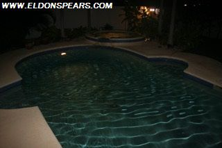 Photo 21: Playa Blanca Villa for Sale!