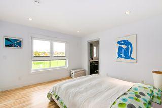 Photo 18: 5899 COVE LINK RD in Ladner: Neilsen Grove House for sale : MLS®# V1099880