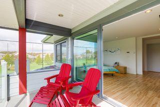 Photo 13: 5899 COVE LINK RD in Ladner: Neilsen Grove House for sale : MLS®# V1099880