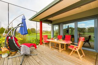 Photo 23: 5899 COVE LINK RD in Ladner: Neilsen Grove House for sale : MLS®# V1099880