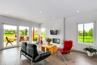 Photo 3: 5899 COVE LINK RD in Ladner: Neilsen Grove House for sale : MLS®# V1099880