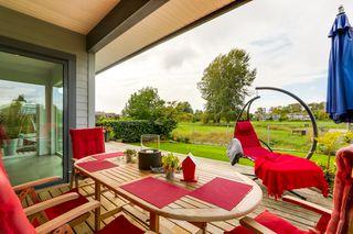Photo 24: 5899 COVE LINK RD in Ladner: Neilsen Grove House for sale : MLS®# V1099880