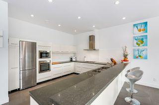 Photo 9: 5899 COVE LINK RD in Ladner: Neilsen Grove House for sale : MLS®# V1099880