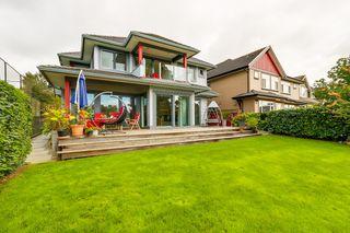 Photo 26: 5899 COVE LINK RD in Ladner: Neilsen Grove House for sale : MLS®# V1099880