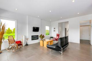 Photo 4: 5899 COVE LINK RD in Ladner: Neilsen Grove House for sale : MLS®# V1099880