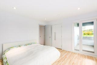 Photo 19: 5899 COVE LINK RD in Ladner: Neilsen Grove House for sale : MLS®# V1099880