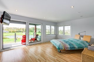 Photo 12: 5899 COVE LINK RD in Ladner: Neilsen Grove House for sale : MLS®# V1099880