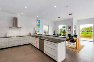 Photo 7: 5899 COVE LINK RD in Ladner: Neilsen Grove House for sale : MLS®# V1099880