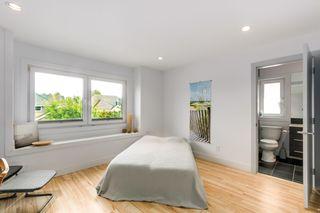 Photo 20: 5899 COVE LINK RD in Ladner: Neilsen Grove House for sale : MLS®# V1099880