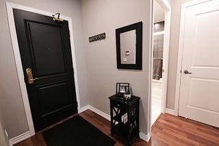 Photo 7: Marie Commisso Maple & Woodbridge Vaughan Bellaria Condo For Sale 9225 Jane Street Vaughan, On