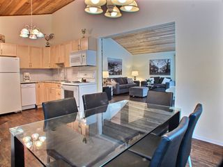 Photo 13: 63 Shoreline Drive in : Belair Residential for sale (East Beaches)  : MLS®# 1512042