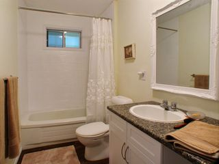 Photo 17: 63 Shoreline Drive in : Belair Residential for sale (East Beaches)  : MLS®# 1512042