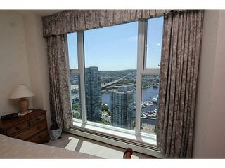 Photo 10: PH3901 1009 Expo Boulevard in Vancouver: Yaletown Condo for sale (Vancouver West)  : MLS®# V1118126