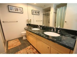 Photo 11: PH3901 1009 Expo Boulevard in Vancouver: Yaletown Condo for sale (Vancouver West)  : MLS®# V1118126