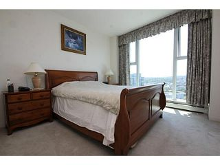 Photo 9: PH3901 1009 Expo Boulevard in Vancouver: Yaletown Condo for sale (Vancouver West)  : MLS®# V1118126