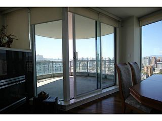 Photo 14: PH3901 1009 Expo Boulevard in Vancouver: Yaletown Condo for sale (Vancouver West)  : MLS®# V1118126