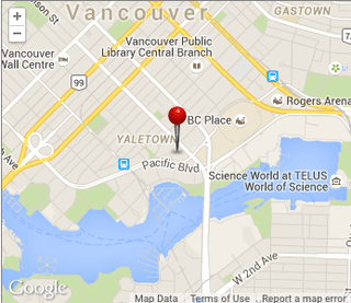 Photo 22: PH3901 1009 Expo Boulevard in Vancouver: Yaletown Condo for sale (Vancouver West)  : MLS®# V1118126