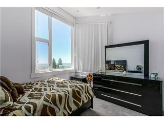 Photo 12: 4505 NEVILLE ST in Burnaby: South Slope House for sale (Burnaby South)  : MLS®# V1131163