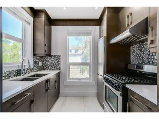 Photo 10: 4505 NEVILLE ST in Burnaby: South Slope House for sale (Burnaby South)  : MLS®# V1131163
