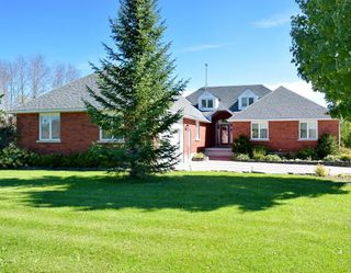 Main Photo: 31 Cedar Bay Road in Kawartha Lakes: Freehold for sale : MLS®# X3328588