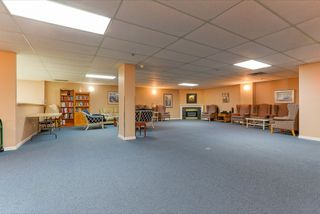 Photo 18: 105 4733 W RIVER ROAD in Delta: Ladner Elementary Condo for sale (Ladner)  : MLS®# R2046869