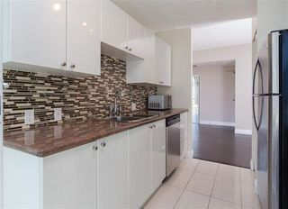 Photo 9: Vancouver West in Coal Harbour: Condo for sale : MLS®# R2057177
