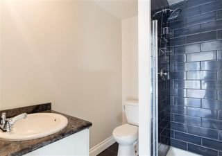 Photo 19: Vancouver West in Coal Harbour: Condo for sale : MLS®# R2057177