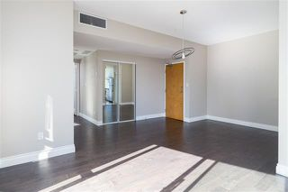 Photo 10: Vancouver West in Coal Harbour: Condo for sale : MLS®# R2057177
