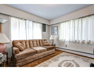 Photo 5:  in COQUITLAM: House for rent (Coquitlam)