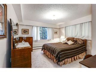Photo 4:  in COQUITLAM: House for rent (Coquitlam)