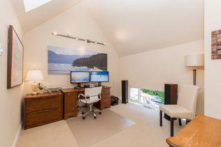 Photo 18: 2360 WATERLOO STREET in Vancouver: Kitsilano Condo for sale (Vancouver West)  : MLS®# R2101486
