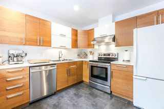 Photo 5: 7 241 E 4TH STREET in North Vancouver: Lower Lonsdale Townhouse for sale : MLS®# R2113718