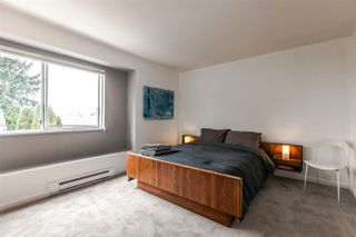 Photo 16: 7 241 E 4TH STREET in North Vancouver: Lower Lonsdale Townhouse for sale : MLS®# R2113718