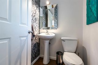 Photo 13: 7 241 E 4TH STREET in North Vancouver: Lower Lonsdale Townhouse for sale : MLS®# R2113718