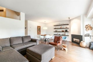 Photo 10: 7 241 E 4TH STREET in North Vancouver: Lower Lonsdale Townhouse for sale : MLS®# R2113718