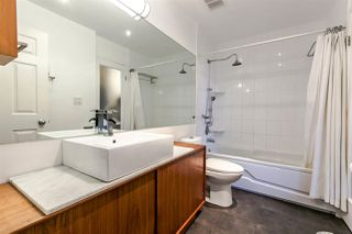 Photo 17: 7 241 E 4TH STREET in North Vancouver: Lower Lonsdale Townhouse for sale : MLS®# R2113718