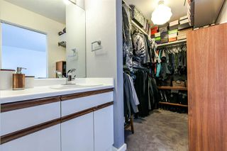 Photo 18: 7 241 E 4TH STREET in North Vancouver: Lower Lonsdale Townhouse for sale : MLS®# R2113718