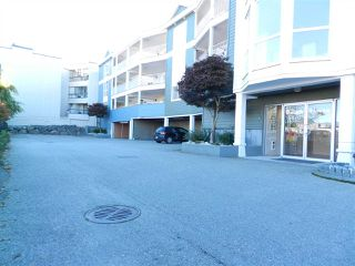 Photo 15: 206 5470 INLET AVENUE in Sechelt: Sechelt District Condo for sale (Sunshine Coast)  : MLS®# R2120136