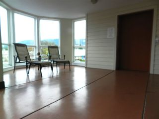 Photo 11: 206 5470 INLET AVENUE in Sechelt: Sechelt District Condo for sale (Sunshine Coast)  : MLS®# R2120136